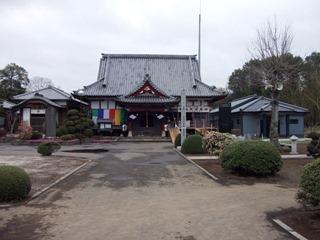 20130401_sashima29_01
