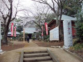 20130401_sashima_kake02_01