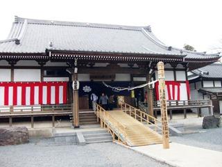 20130402_sashima30_01