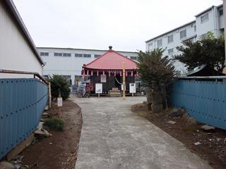 20130402_sashima_kake03_01