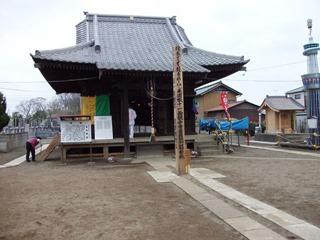 20130404_sashima33_01
