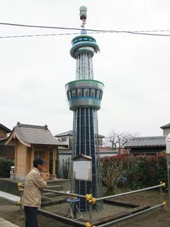 20130404_sashima33_04