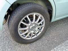 20130502_tire