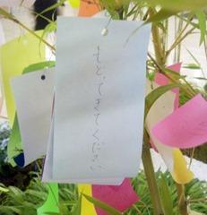 20130616_tanabata2