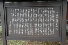 20131016_daishidou3