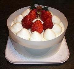 20131229_cakes