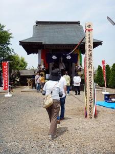 20150525_kaichou1